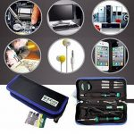 11-in-1-Electric-Soldering-Iron-220V-30W-Solder-Electric-Iron-Circuit-Board-Maintenance-Tools-Set-Kit-0