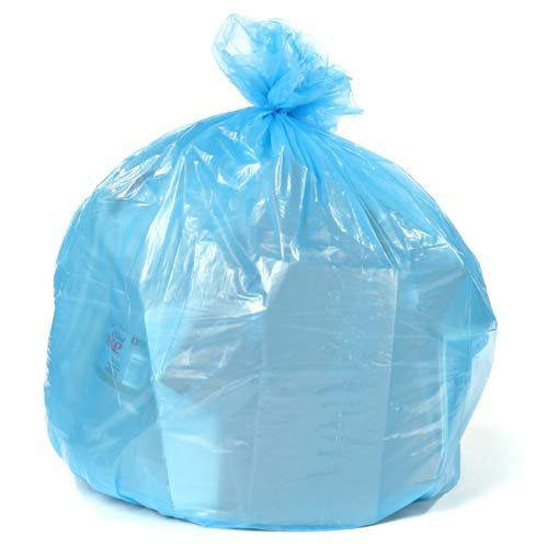 12-16-Gallon-Recycling-Bags-250-Case-Blue-0