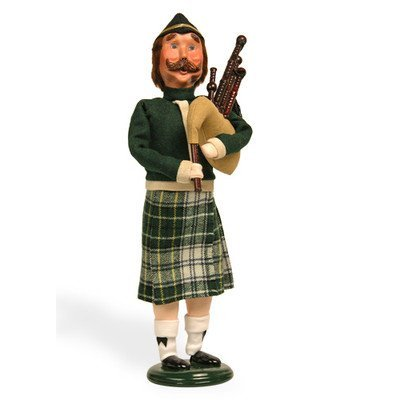 12-Days-of-Christmas-Eleven-Pipers-Piping-Figurine-0
