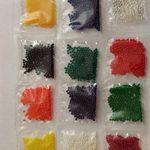 12-Pack-Combo-Sooper-Beads-Decoration-Vase-Filler-Water-Beads-Gel-12-Colors-5-grams-per-pack-make-over-a-quart-per-pack-Wedding-Decoration-Vase-Filler-Furniture-Decorative-Vase-Filler-ALMOST-3-GALLONS-0-0