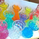 12-Pack-Combo-Sooper-Beads-Decoration-Vase-Filler-Water-Beads-Gel-12-Colors-5-grams-per-pack-make-over-a-quart-per-pack-Wedding-Decoration-Vase-Filler-Furniture-Decorative-Vase-Filler-ALMOST-3-GALLONS-0-1