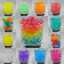 12-Pack-Combo-Sooper-Beads-Decoration-Vase-Filler-Water-Beads-Gel-12-Colors-5-grams-per-pack-make-over-a-quart-per-pack-Wedding-Decoration-Vase-Filler-Furniture-Decorative-Vase-Filler-ALMOST-3-GALLONS-0