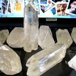 12-TO-15-QUARTZ-CRYSTAL-FROM-CRYSTAL-MINEWHOLESALE-PRICEOVER-3-POUND-0-0