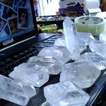 12-TO-15-QUARTZ-CRYSTAL-FROM-CRYSTAL-MINEWHOLESALE-PRICEOVER-3-POUND-0