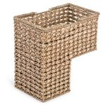 16-Braided-Rope-Storage-Stair-Basket-With-Handles-by-Trademark-Innovations-0