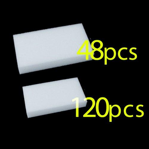 168-Pcs-Magic-Sponge-Cleaning-Pads-Clean-Sponge-Value-Pack-Magic-Eraser-Eco-Friendly-MCP48-120-0-1