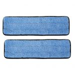 18-Inch-Microfiber-Wet-Mop-Pads-for-Commercial-and-Industrial-Microfiber-Mops-0