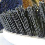 19-Machine-Grit-stripping-brush-wplate-17GX92-0-0