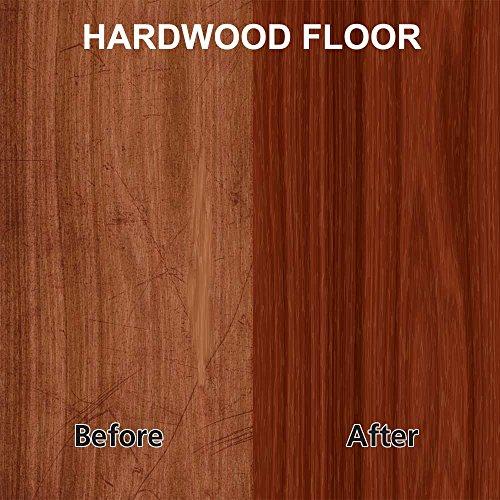 2-Gallon-Professional-Wood-Floor-Restorer-Satin-Finish-0-0