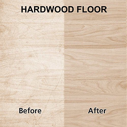 2-Gallon-Professional-Wood-Floor-Restorer-Satin-Finish-0-1