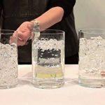 2-Overstuffed-12-Gram-Packets-of-Clear-JellyBeadZ-gel-will-make-over-20-cups-of-Beautiful-Bouncy-BeadZ-0-0