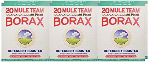 20-Mule-Team-Borax-Detergent-Booster-Multi-Purpose-Household-Cleaner-65-Ounce-Pack-of-6-0-0