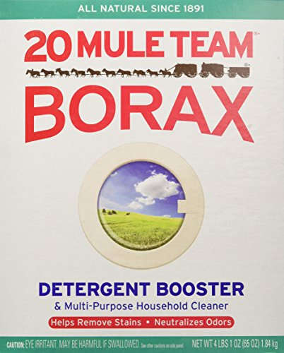 20-Mule-Team-Borax-Detergent-Booster-Multi-Purpose-Household-Cleaner-65-Ounce-Pack-of-6-0