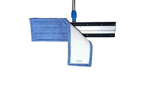 24-inch-Professional-Commercial-Microfiber-Mop-With-Three-24-Premium-Microfiber-Mop-Pads-and-2-Bonus-Microfiber-Towels-0-1