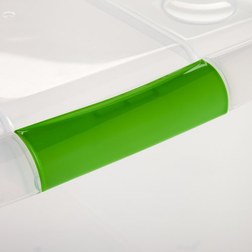 25-Quart-Store-and-Slide-Storage-Box-Green-Handle-0-1