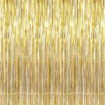 3-x-8-36-x-96-Tinsel-Foil-Fringe-Door-Window-Curtain-Party-Decoration-0