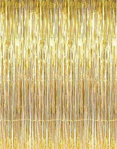 3-x-8-36-x-96-Tinsel-Foil-Fringe-Door-Window-Curtain-Party-Decoration-0