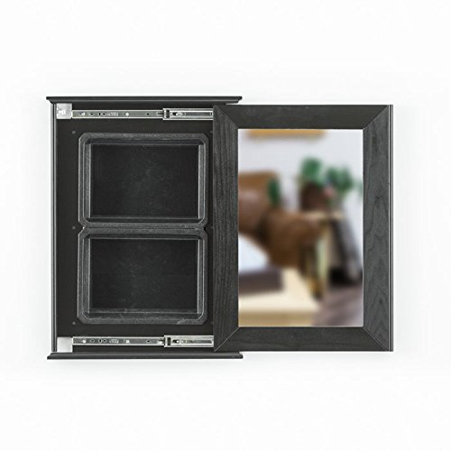 30-Concealed-Storage-Wall-Mirror-with-Hidden-Gun-Compartment-0