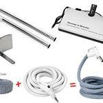30-Hose-Kit-with-Beam-Central-Vacuum-Electric-Powerhead-Sweep-N-Groom-Rugmaster-0