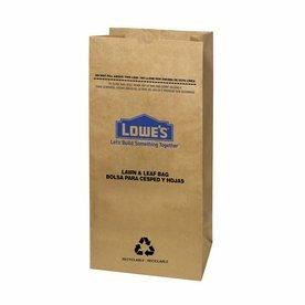 30-gallon-Lawn-Leaf-Trash-Bag-Pack-of-25-0