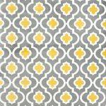 3028-Burgundy-Moroccan-Trellis-Area-Rug-Modern-Carpet-Large-New-0-0