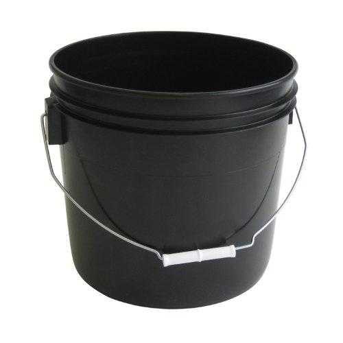 35-Gallon-Heavy-Duty-Black-Plastic-Bucket-10-Pack-Argee-RG503BLK10-0