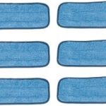 36-Inch-Microfiber-Wet-Mop-Pads-for-Commercial-and-Industrial-Microfiber-Mops-0