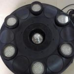 360-RGB-LED-Color-Changing-Floating-Fountain-Pump-Light-Ring-0-0