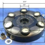 360-RGB-LED-Color-Changing-Floating-Fountain-Pump-Light-Ring-0-1