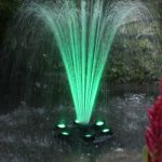 360-RGB-LED-Color-Changing-Floating-Fountain-Pump-Light-Ring-0