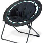 360DEG-Bungee-Chair-0
