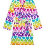 3C4G-Rainbow-Hearts-Robe-MediumLarge-0