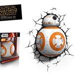 3D-Light-FX-Star-Wars-BB-8-Droid-3D-Deco-LED-Wall-Light-0-1