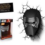 3D-Light-FX-Star-Wars-Kylo-Ren-3D-Deco-LED-Wall-Light-0-1