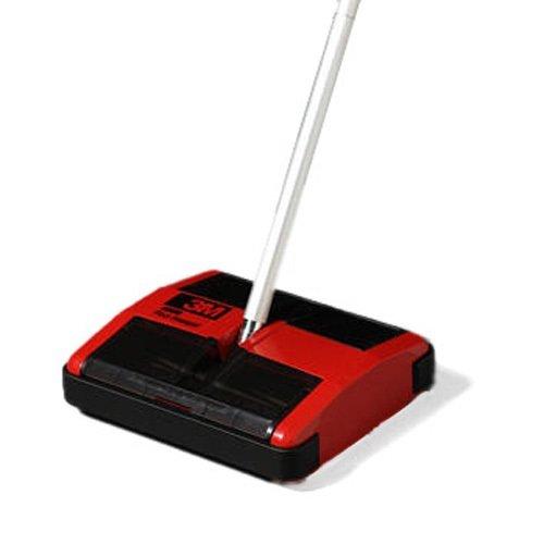 3M-4500-Floor-Sweeper-Small-10-x-85-x-3-0