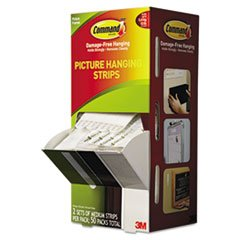 3M-Command-Picture-Hanging-Strips-58-x-2-34-Inches-White-50Carton-MMM17201CABPK-0