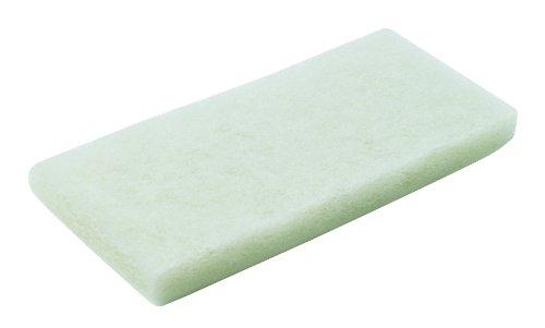 3M-Doodlebug-8440-White-Cleaning-Pad-4625-x-10-0