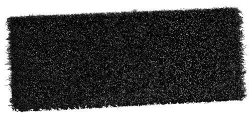 3M-Doodlebug-General-Purpose-Brush-4020-Case-of-8-0