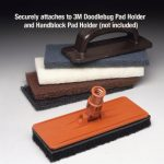 3M-Doodlebug-Hi-Pro-Pad-8550-46-x-10-Floor-Stripper-Pad-Pack-of-4-10-per-pack-0-0