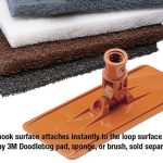 3M-Doodlebug-Pad-Holder-6472-Floor-Care-Pad-Holder-0-0
