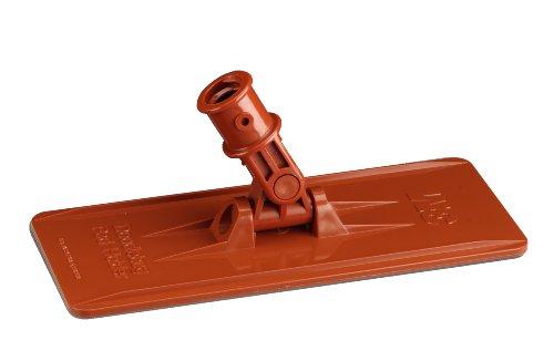 3M-Doodlebug-Pad-Holder-6472-Floor-Care-Pad-Holder-0