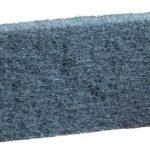 3M-Doodlebug-Scrub-Pad-8242-Blue-4625-x-10-Case-of-20-0