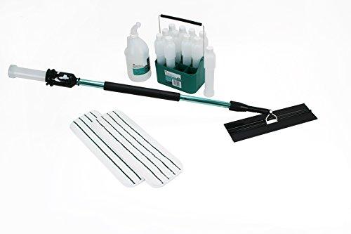 3M-Easy-Scrub-Express-Starter-Kit-Flat-Mop-System-0