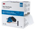3M-Easy-Trap-Duster-Sweep-and-Dust-Sheet-0