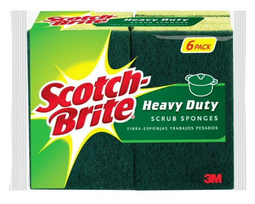 3m-6-Count-Scotch-Brite-Heavy-Duty-Scrub-Sponge-426-0