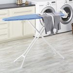 4-Leg-Ironing-Board-with-Pad-and-Cover-0-0