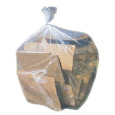 40-45-Gallon-Trash-Bags-15-Mil-40W-x-46H-Clear-100-Case-0