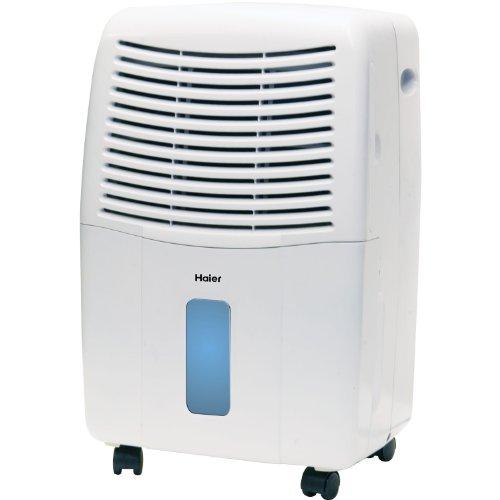 45-Pt-Dehumidifier-0-0