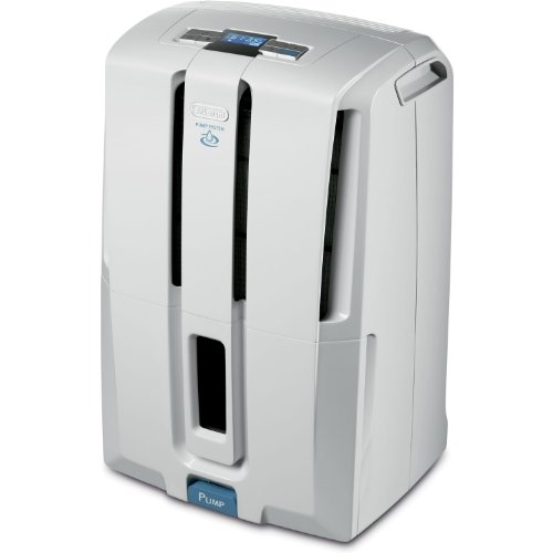 45-pint-Dehumidifier-with-Patented-Pump-0
