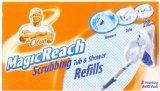 48-Count-Mr-Clean-Magic-Reach-Scrubbing-Tub-and-Shower-Pads-6-Pack-8-Count-Ea-48-Refills-Magic-Reach-0